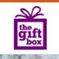 thegiftbox.com coupons