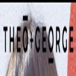 theoandgeorge.com coupons