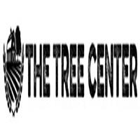 thetreecenter.com coupons