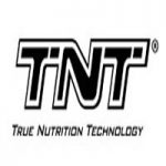 tnt-supplements.de coupons