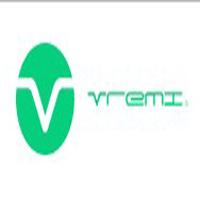 vremi.com coupons