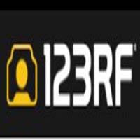 123rf.com coupons