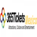 365tickets.mx coupons
