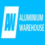aluminiumwarehouse.co.uk coupons