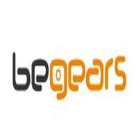 begears.com coupons