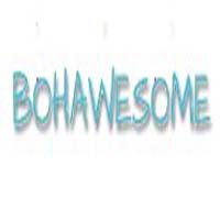 bohawesome.com coupons