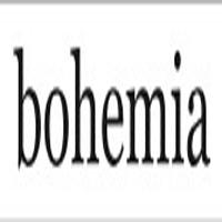 bohemiadesign.co.uk coupons