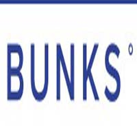 bunkstrunks.com coupons