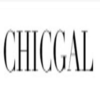 chicgal.com coupons