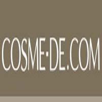 cn.cosme-de.com coupons
