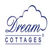 dream-cottages.co.uk coupons