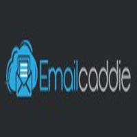 emailcaddie.com coupons