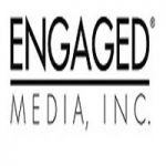 engagedmediamags.com coupons
