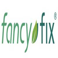 fancy-fix.com coupons
