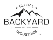 globalbackyardindustries.com coupons