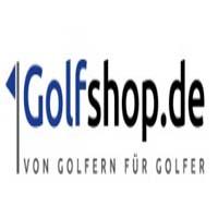 golfshop.de coupons