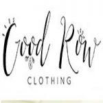 goodrowclothing.com coupons