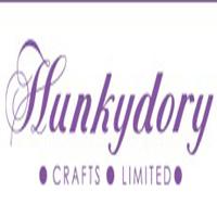 hunkydorycrafts.co.uk coupons