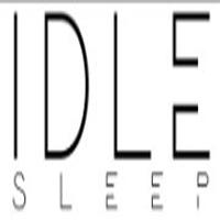 idlesleep.com coupons