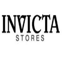 invictastores.com coupons