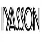 iyasson.com coupons