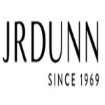 jrdunn.com coupons