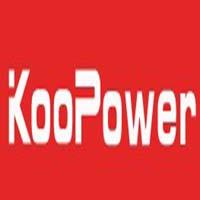 koopower.com coupons