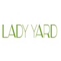 ladyyard.com coupons