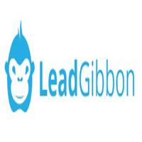 leadgibbon.com coupons