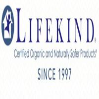 lifekind.com coupons