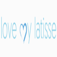 lovemylatisse.us coupons