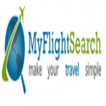 myflightsearch.com coupons