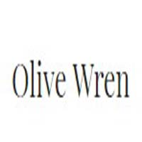 olivewrenhome.com coupons