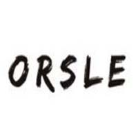 orsle.com coupons