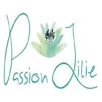passionlilie.com coupons