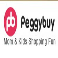 peggybuy.com coupons