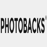 photobacks.com coupons