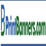 printbanners.com coupons