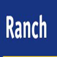 ranchguitar.com coupons