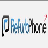 refurb-phone.com coupons