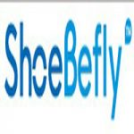 shoebefly.com coupons