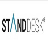standdesk.co coupons