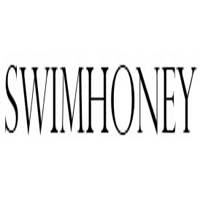 swimhoney.com coupons