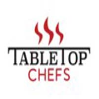 tabletopchefs.com coupons