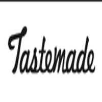 tastemade.com coupons