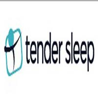 tendersleep.com coupons