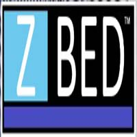 thezbed.com coupons