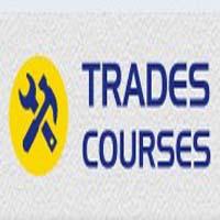 tradescourses.co.uk coupons