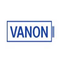 vanonbatteries.com coupons
