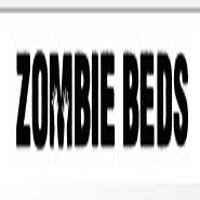 zombiebeds.com coupons